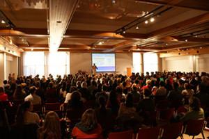 Antwerpen presentation